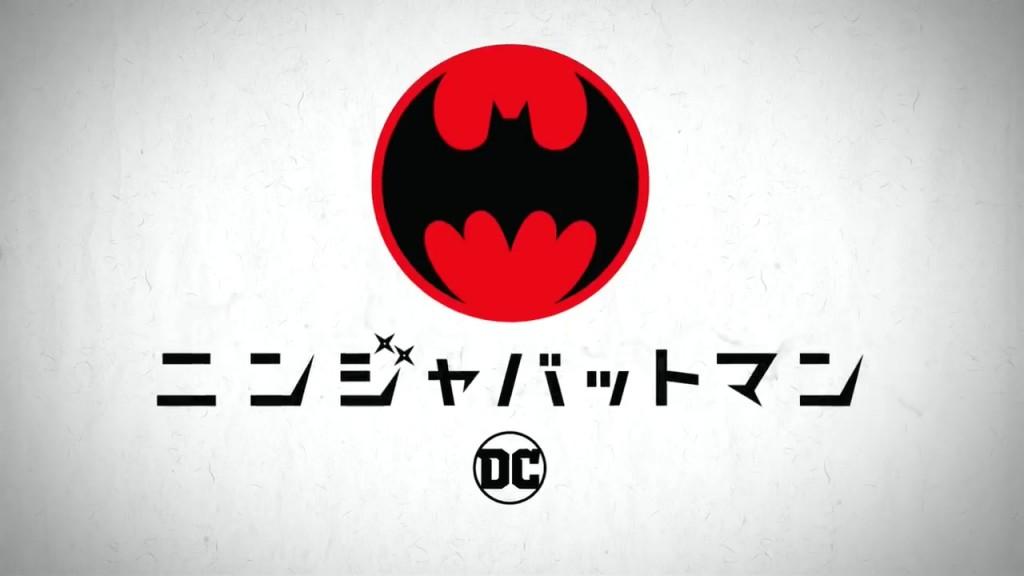 Batman Ninja_02