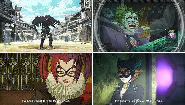 Batman-Ninja_03