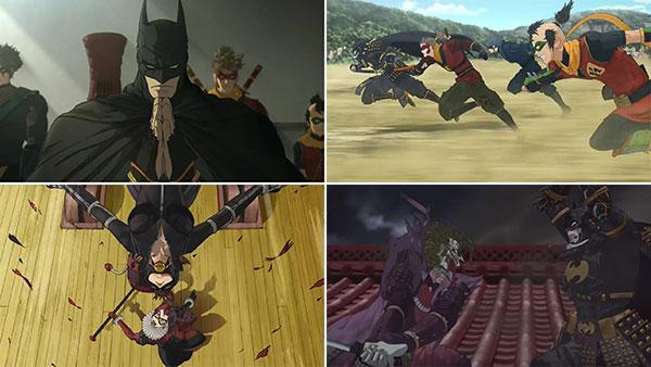 Batman-Ninja_04