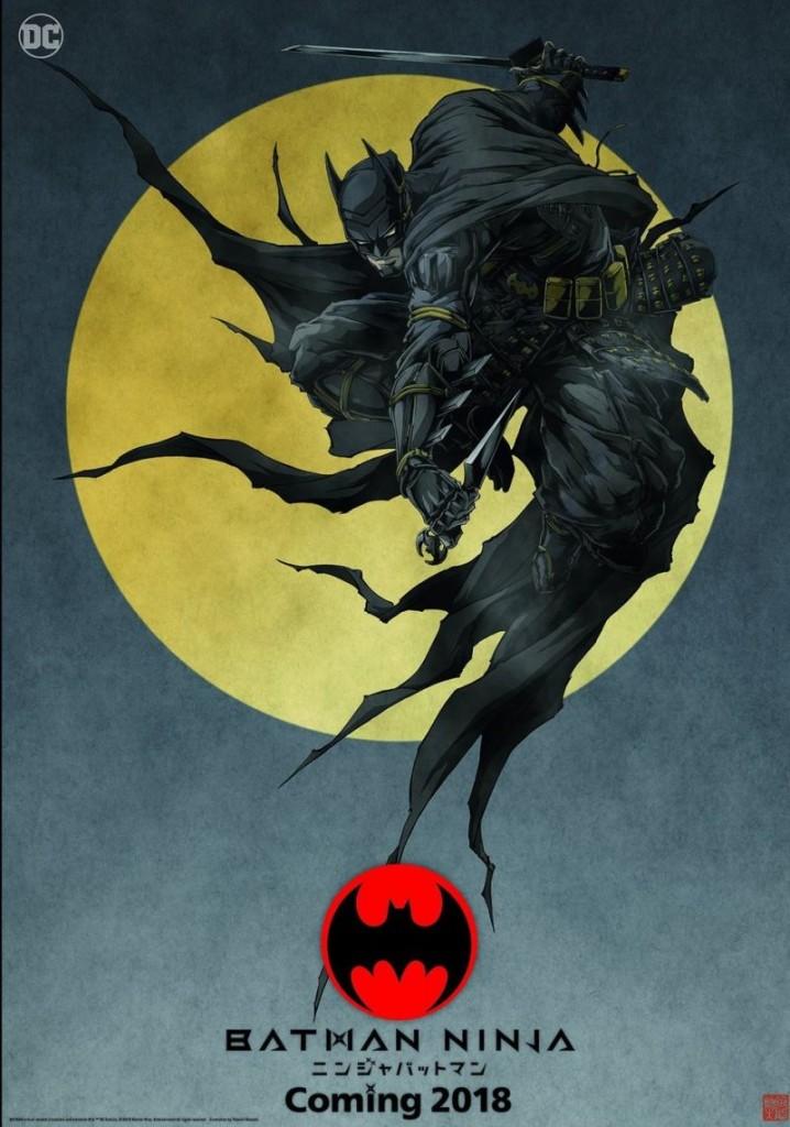 Batman Ninja_05