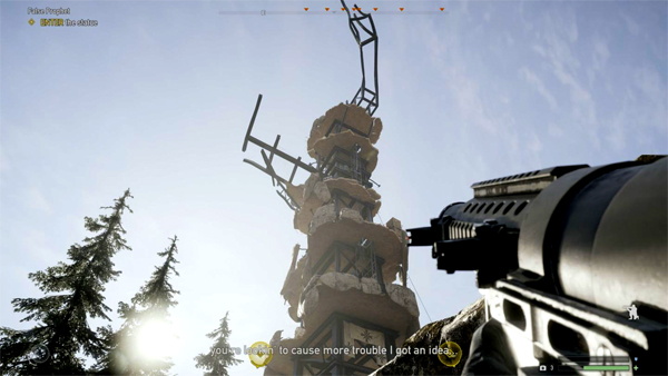 Far-Cry-5-Review (26)