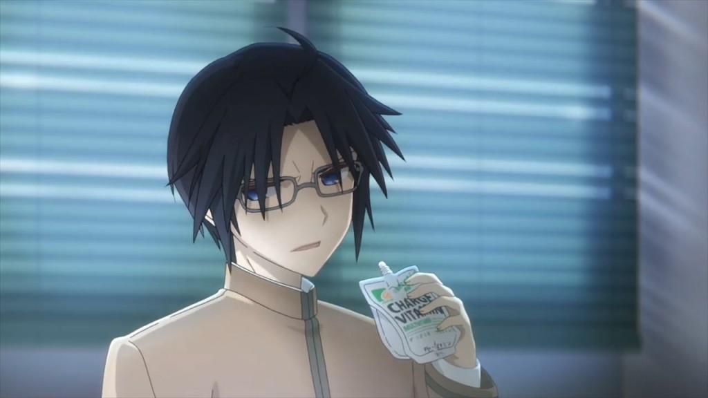 Fate_kaleid_liner_Prisma☆Illya_Oath_Under_Snow_14