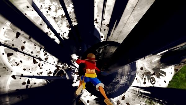 One-Piece-World-Seeker_2018 news update (2)