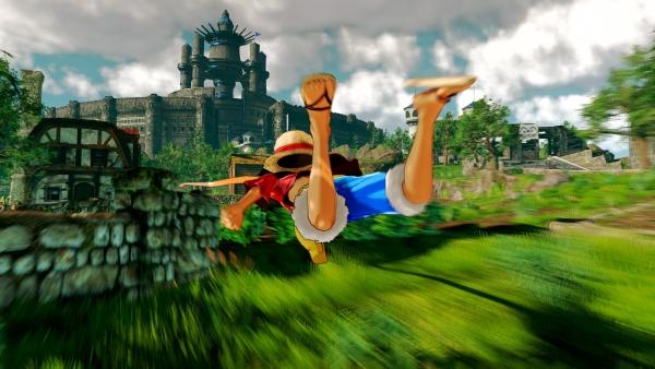 One-Piece-World-Seeker_2018 news update (5)