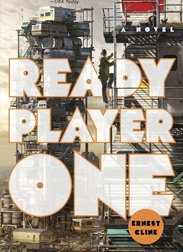 READY PLAYER ONE_016