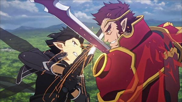 The-Best-Scene-in-Sword-Art-Online_04