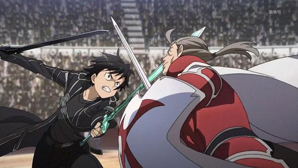 The-Best-Scene-in-Sword-Art-Online_06