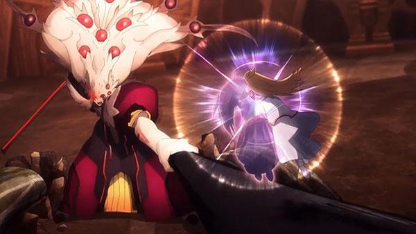 The-Best-Scene-in-Sword-Art-Online_11