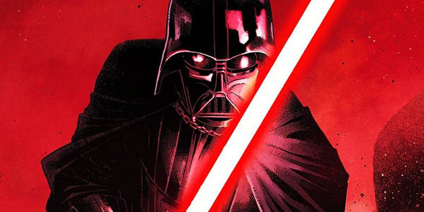 10-things-about-darth-vader (1)