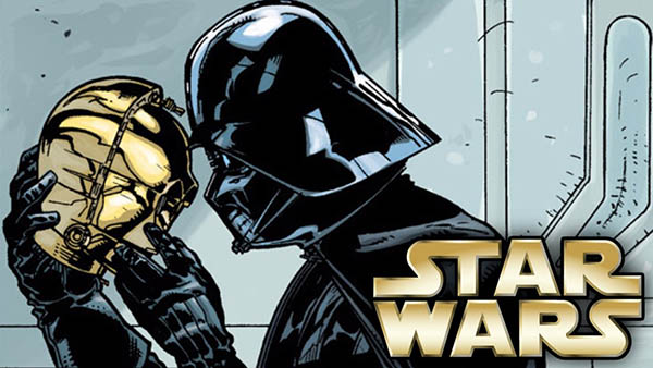 10-things-about-darth-vader (3)