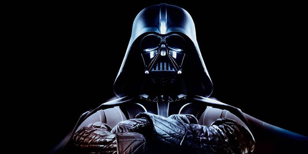 10-things-about-darth-vader (4)