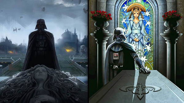 10-things-about-darth-vader (6)