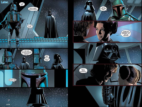 10-things-about-darth-vader (9)