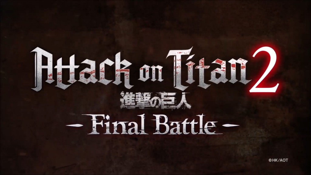 Attack on Titan 2_ Final Battle - Debut Trailer for Nintendo Switch HD.mp4_snapshot_01.36_[2019.03.14_11.39.55]