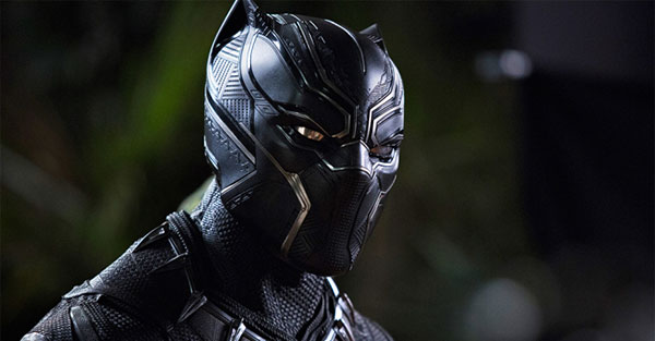 black-panther_Movie_Cover_A