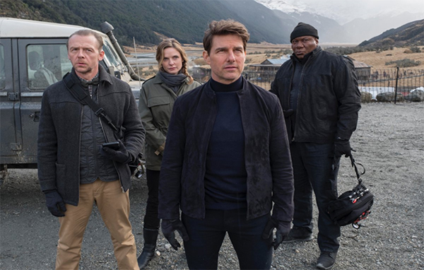 mission-impossible-6_04