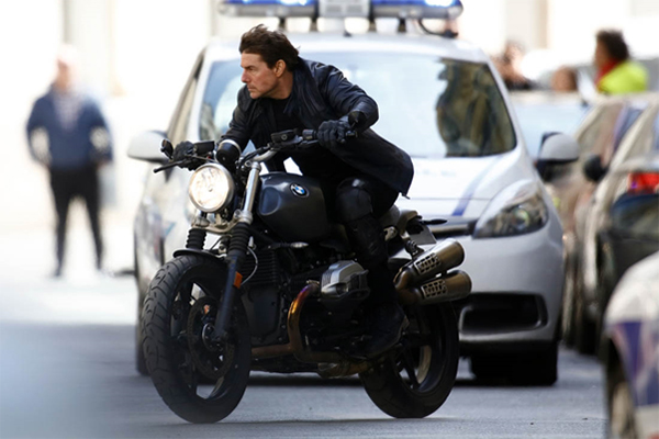 mission-impossible-6_06