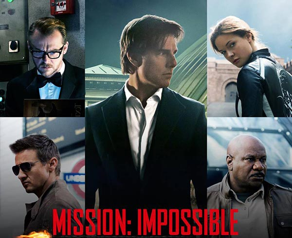 mission-impossible-6_07