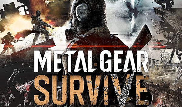 5-thing-you-need-to-know-about-metal-gear-survive (6)