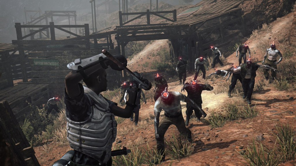 5-thing-you-need-to-know-about-metal-gear-survive (7)