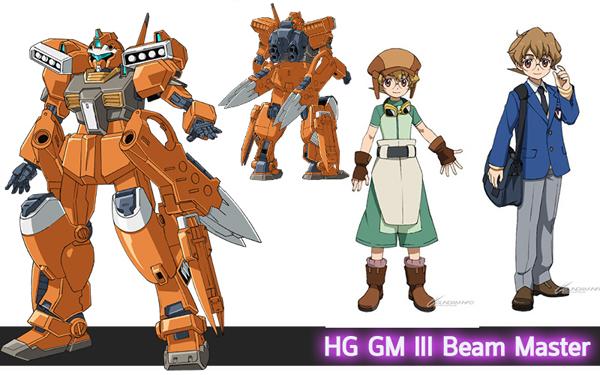 GM-III-Beam-Master (2)