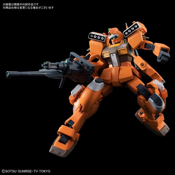 GM-III-Beam-Master (5)