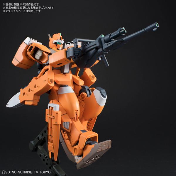 GM-III-Beam-Master (6)