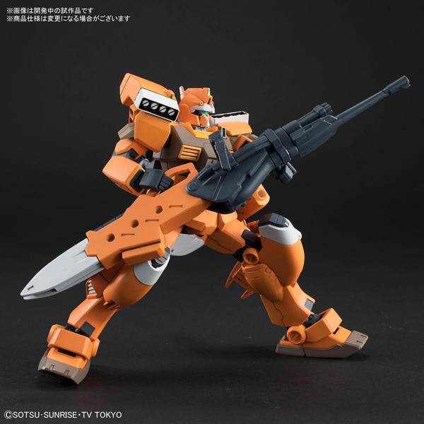 GM-III-Beam-Master (7)