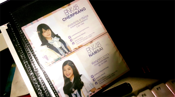bnk48-colectible-you-must-have (14)