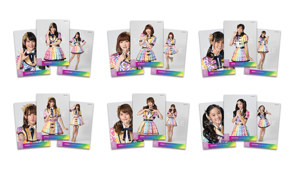 bnk48-colectible-you-must-have