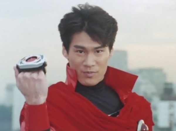 10-cast-in-tokusatsu-most-appearance (1)