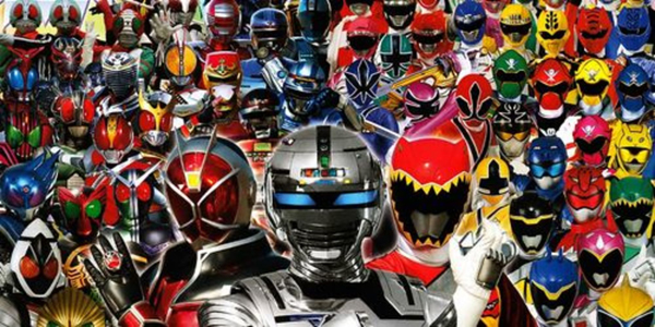 10-cast-in-tokusatsu-most-appearance (11)