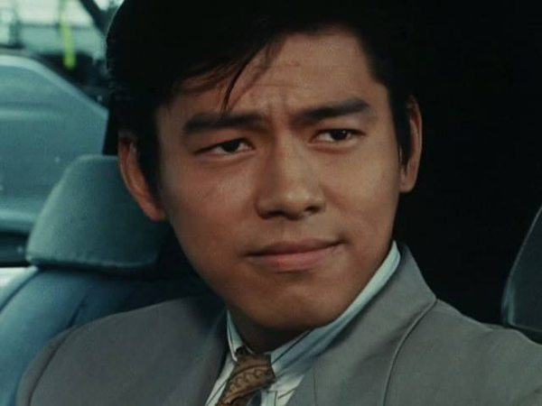 10-cast-in-tokusatsu-most-appearance (14)