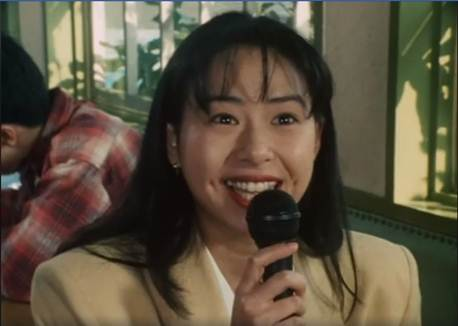 10-cast-in-tokusatsu-most-appearance (15)
