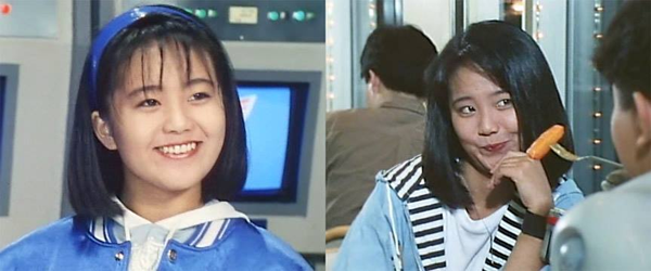 10-cast-in-tokusatsu-most-appearance (3)