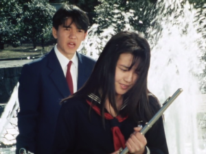 10-cast-in-tokusatsu-most-appearance (4)