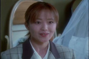 10-cast-in-tokusatsu-most-appearance (5)