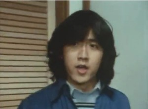 10-cast-in-tokusatsu-most-appearance (6)