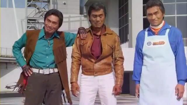 10-cast-in-tokusatsu-most-appearance (7)