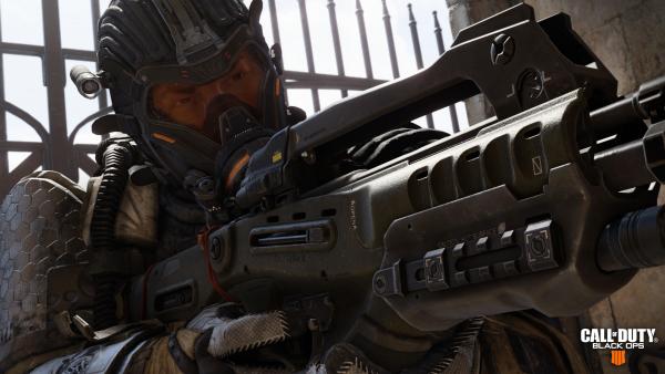 Call-of-Duty-Black-Ops-III_2018_05-17-18_004.jpg_600