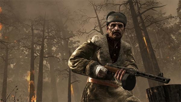 Call-of-Duty-Black-Ops-III_2018_05-17-18_011
