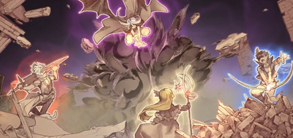 Luna-Chronicles- (3)
