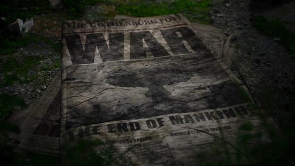Mutant Year Zero_ Road to Eden (1)