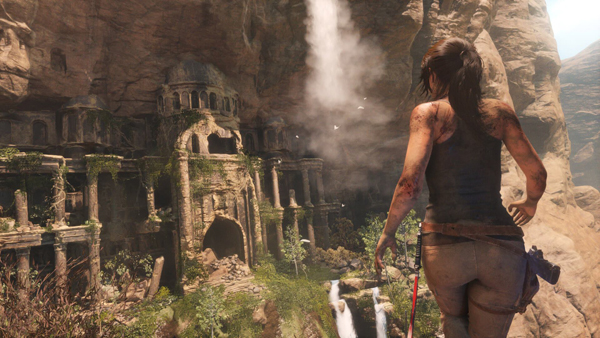 Shadow-of-the-Tomb-Raider-  (2)