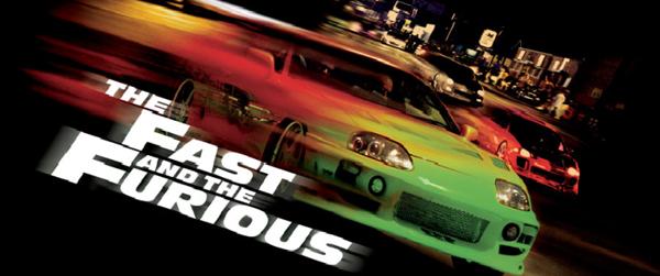 fast10-scene-in-memory (2)