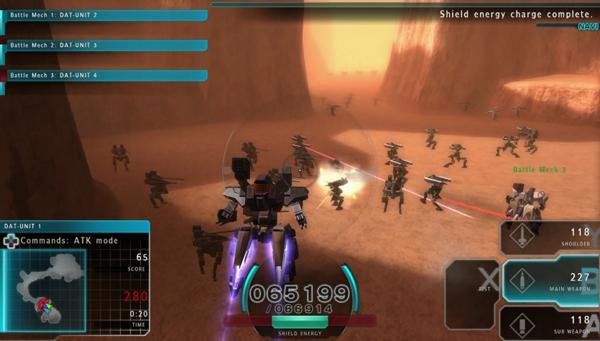 Assault-Gunners-HD-Edition (4)