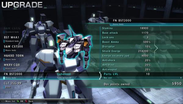 Assault-Gunners-HD-Edition (6)