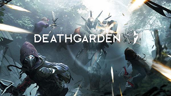 Deathgarden-Ann_03-29-18