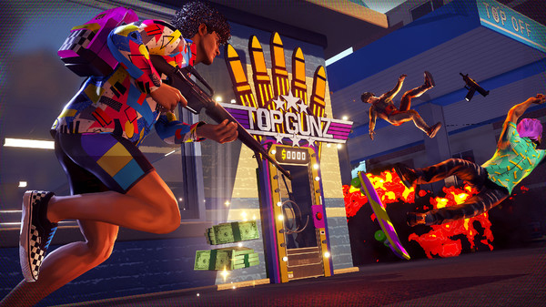 Radical Heights  (13)