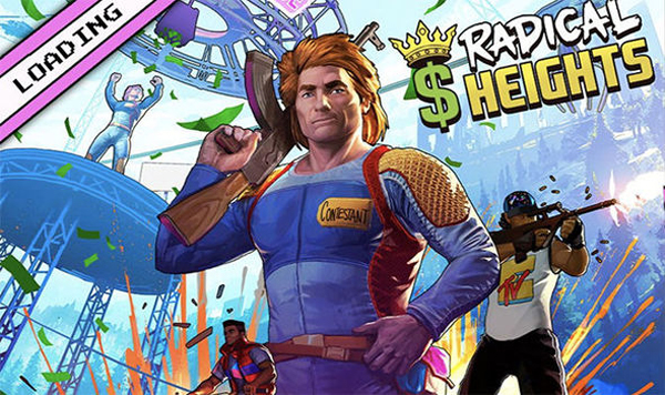 Radical Heights  (14)